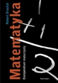 Matematyka Kompendium maturzysty