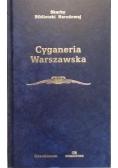 Cyganeria Warszawska