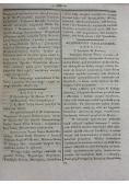 Gazeta Warszawska,  nr 89- 263, 1828r.