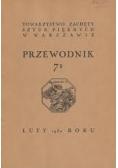 Przewodnik 71, 1932r.