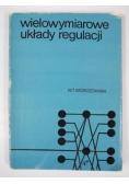 Wielowymiarowe układy regulacji