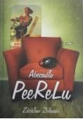 Abecadło PeeReLu