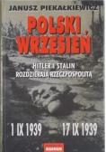 Polski wrzesień