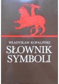 Słownik symboli