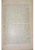 Dzieje powszechne illustrowane, zestaw 13 książek, ok 1894 r.