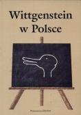 Wittgenstein w Polsce