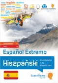 Hiszpański. Espanol Extremo