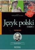 J.polski ZSZ 1 Odkrywamy... podr w.2015 OPERON