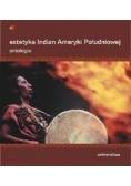 Estetyka Indian Ameryki Południowej