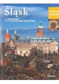 Piękna Polska. Śląsk