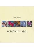 W rytmie haiku