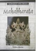 Mahabharata. Największy Epos Świata