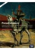 J. Polski LO 1 Ponad słowami  cz. 2 ZPiR w.2015 NE