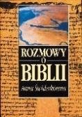 Rozmowy o Biblii