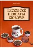 Lecznicze herbatki ziołowe