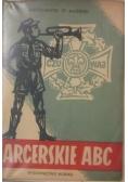 Harcerskie ABC