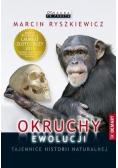 Okruchy ewolucji