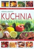 Kuchnia polska i światowa