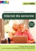 Samo Sedno - Internet dla seniorów