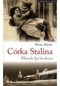 Córka Stalina