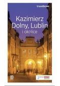 Travelbook - Kazimierz Dolny, Lublin... w.2018