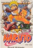 Naruto, t. 1