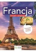 Francja Smak i piekno