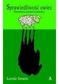 Sprawiedliwość owiec