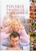 Polskie tradycje rodzinne