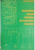 Projektowanie układów sterowania przekaźnikowego obrabiarek
