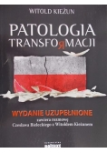 Patologia Transformacji