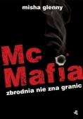 Mc Mafia. Zbrodnia nie zna granic.