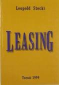 Leasing
