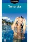 Travelbook - Teneryfa w.2016