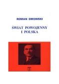 Świat powojenny i Polska