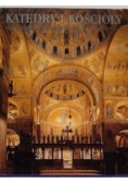 Katedry i kościoły