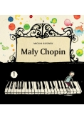 Mały Chopin
