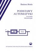 Podstawy automatyki ćwiczenia laboratoryjne