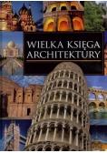 Wielka księga architektury