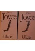 Ulisses, tom 1-2