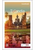 Tajlandia Travelbook