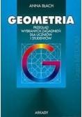 Geometria przegląd wybranych zagadnień dla uczniów i studentów