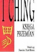 I Ching Księga Przemian