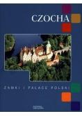 Czocha. Zamki i pałace Polski