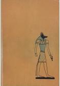 Egipcjanin Sinuhe