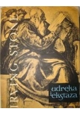 Udręka i Ekstaza