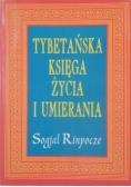 Tybetańska Księga Życia i Umierania