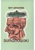 Dumanowski TW