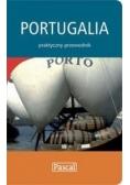 Portugalia praktyczny przewodnik