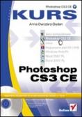 Kurs. Photoshop CS3